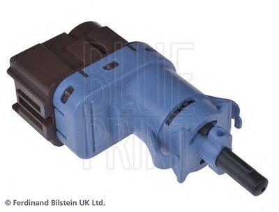 Выключатель фонаря сигнала торможения BLUE PRINT купить