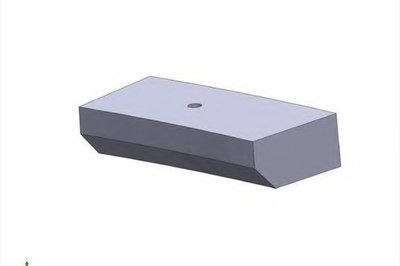 Комплект поршневых колец 1-Cylinder Ring Set Ceramic Chrome Top Ring HASTINGS PISTON RING купить