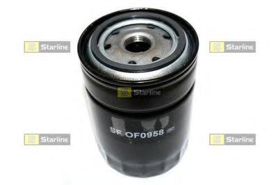 SFOF0958 STARLINE Масляный фильтр
