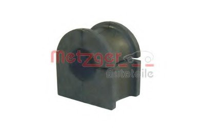 52065408 METZGER Опора, стабилизатор