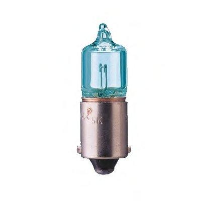 Лампа накаливания, фонарь указателя поворота; Лампа накаливания, фара заднего хода; Лампа накаливания, задний гарабитный огонь; Лампа накаливания, oсвещение салона; Лампа накаливания, стояночные огни / габаритные фонари; Лампа накаливания; Лампа накаливания, фонарь указателя поворота; Лампа накаливания, oсвещение салона; Лампа накаливания, стояночн WhiteVision PHILIPS купить