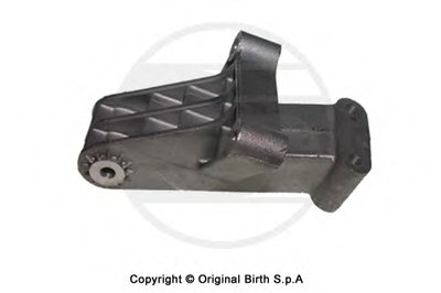 Шарнирный кронштейн, подвеска двигателя BIRTH купить
