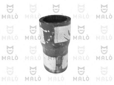 Шланг радиатора MALÒ купить