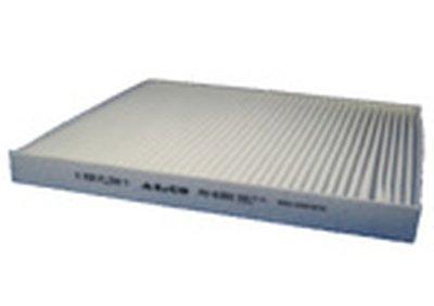 Фильтр, воздух во внутренном пространстве ALCO FILTER купить
