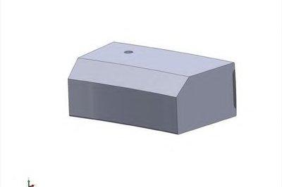 Комплект поршневых колец Single Cylinder Ring Set Plasma Moly Top Ring HASTINGS PISTON RING купить