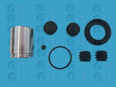 401706 ERT Ремкомплект, тормозной суппорт