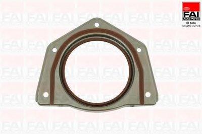 Уплотняющее кольцо, коленчатый вал FAI AutoParts купить