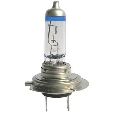 Лампа накаливания, фара дальнего света; Лампа накаливания, основная фара; Лампа накаливания, противотуманная фара; Лампа накаливания; Лампа накаливания, основная фара; Лампа накаливания, фара дальнего света; Лампа накаливания, противотуманная фара; Лампа накаливания, фара с авт. системой стабилизации; Лампа накаливания, фара с авт. системой стабили Megalight Ultra +90 GE купить
