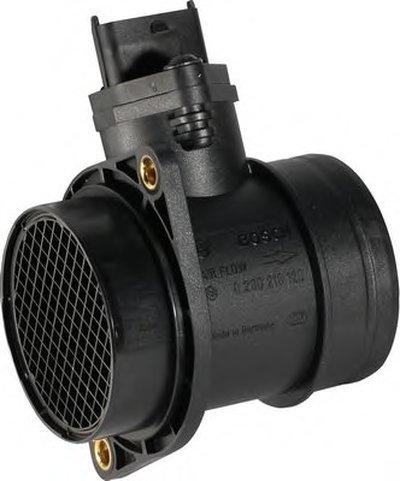 Расходомер воздуха FISPA купить