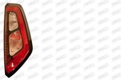 Задний фонарь PRASCO купить