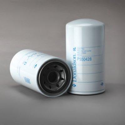 P550452 DONALDSON Масляный фильтр