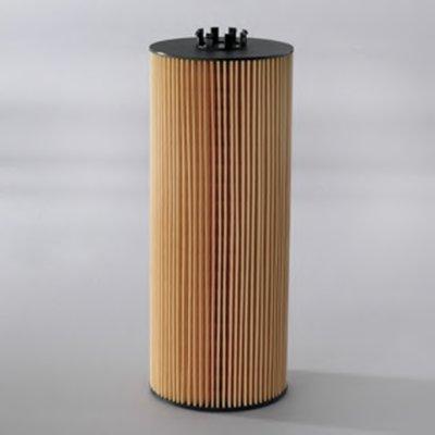 P550472 DONALDSON Топливный фильтр