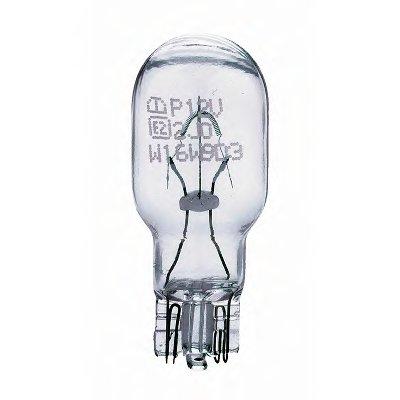 Лампа накаливания, фонарь указателя поворота; Лампа накаливания, фонарь сигнала тормож./ задний габ. огонь; Лампа накаливания, фонарь сигнала торможения; Лампа накаливания, задняя противотуманная фара; Лампа накаливания, фара заднего хода; Лампа накаливания, задний гарабитный огонь; Лампа накаливания; Лампа накаливания, фонарь сигнала тормож./ задн PHILIPS купить