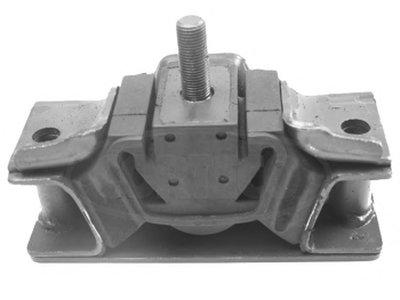 21653135 CORTECO Подвеска, автоматическая коробка передач; Подвеска, ступенчатая коробка передач