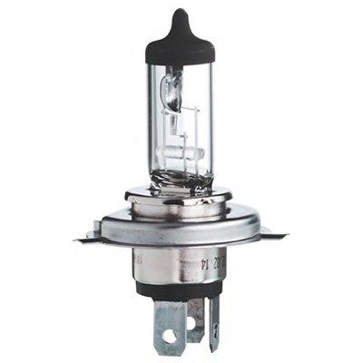 Лампа накаливания, фара дальнего света; Лампа накаливания, основная фара; Лампа накаливания, противотуманная фара; Лампа накаливания; Лампа накаливания, основная фара; Лампа накаливания, фара дальнего света; Лампа накаливания, противотуманная фара Megalight Plus +60 GE купить