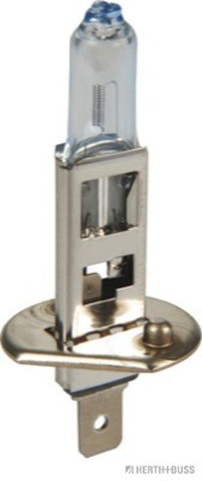 Лампа накаливания, фара дальнего света; Лампа накаливания, основная фара; Лампа накаливания, противотуманная фара; Лампа накаливания; Лампа накаливания, основная фара; Лампа накаливания, фара дальнего света; Лампа накаливания, противотуманная фара HERTH+BUSS ELPARTS купить
