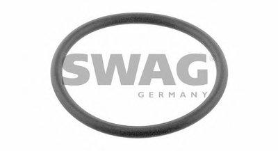 32917966 SWAG Прокладка