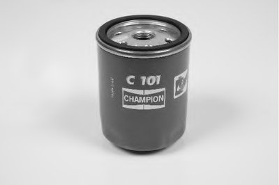 Масляный фильтр CHAMPION купить