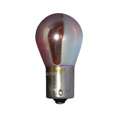 Лампа накаливания, фонарь указателя поворота; Лампа накаливания; Лампа накаливания, фонарь указателя поворота PHILIPS купить