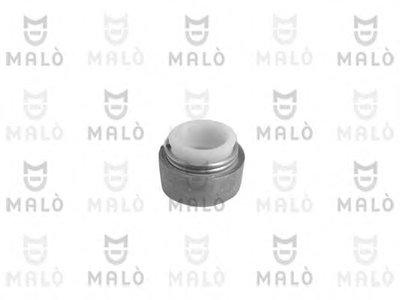 Уплотнительное кольцо, стержень кла MALÒ купить