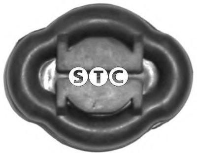 Буфер, глушитель STC купить