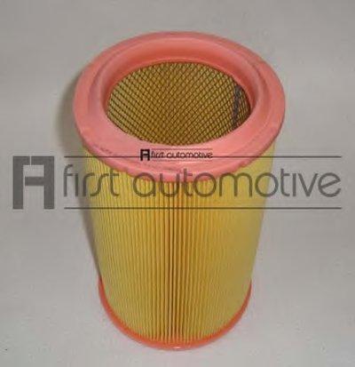 Воздушный фильтр 1A FIRST AUTOMOTIVE купить