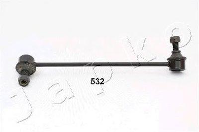106531L JAPKO Стабилизатор, ходовая часть