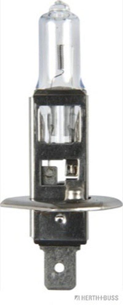 Лампа накаливания, фара дальнего света; Лампа накаливания, основная фара; Лампа накаливания, противотуманная фара; Лампа накаливания, проблесковый маячок; Лампа накаливания; Лампа накаливания, основная фара; Лампа накаливания, фара дальнего света; Лампа накаливания, противотуманная фара; Лампа накаливания, проблесковый маячок HERTH+BUSS ELPARTS купить