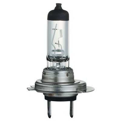 Лампа накаливания, фара дальнего света; Лампа накаливания, основная фара; Лампа накаливания, противотуманная фара; Лампа накаливания; Лампа накаливания, основная фара; Лампа накаливания, фара дальнего света; Лампа накаливания, противотуманная фара; Лампа накаливания, фара с авт. системой стабилизации; Лампа накаливания, фара с авт. системой стабили Megalight Plus +50 GE купить
