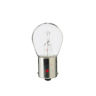 Лампа накаливания, фонарь указателя поворота; Лампа накаливания, основная фара; Лампа накаливания, фонарь сигнала тормож./ задний габ. огонь; Лампа накаливания, фонарь сигнала торможения; Лампа накаливания, фонарь освещения номерного знака; Лампа накаливания, задняя противотуманная фара; Лампа накаливания, фара заднего хода; Лампа накаливания, задн PHILIPS купить