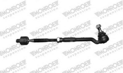 L11331 MONROE Поперечная рулевая тяга