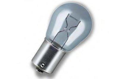 Лампа накаливания, фонарь указателя поворота; Лампа накаливания, фонарь сигнала торможения; Лампа накаливания, фонарь освещения номерного знака; Лампа накаливания, задняя противотуманная фара; Лампа накаливания, фара заднего хода; Лампа накаливания, задний гарабитный огонь; Лампа накаливания, oсвещение салона; Лампа накаливания, фонарь указателя по SCT Germany купить