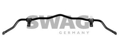 Стабилизатор, ходовая часть SWAG купить