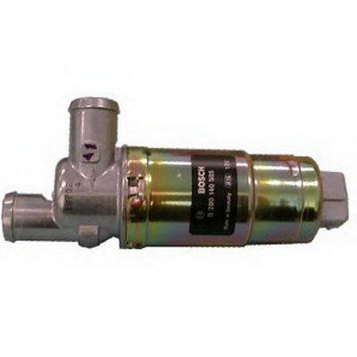 Поворотная заслонка, подвод воздуха FISPA купить