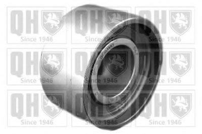 Паразитный / Ведущий ролик, зубчатый ремень QUINTON HAZELL купить