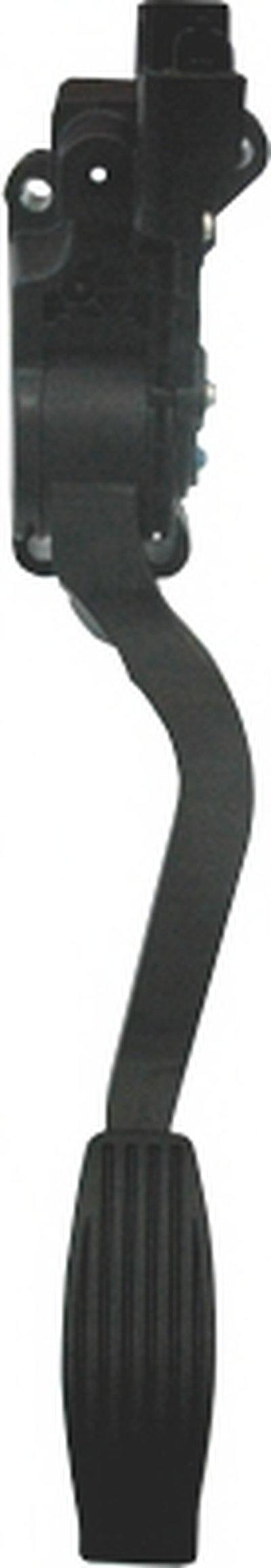 Комплект педали управления подачей топлива HOFFER купить
