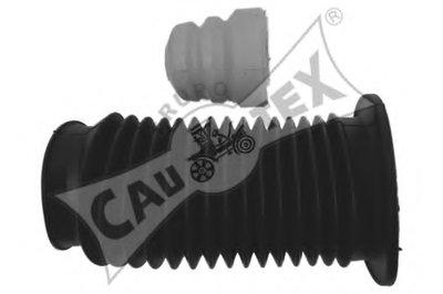 Пылезащитный комплект, амортизатор CAUTEX купить