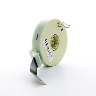 Датчик угла поворота FISPA купить