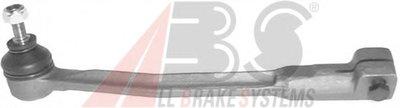 Наконечник поперечной рулевой тяги A.B.S. купить