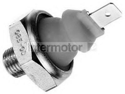 Выключатель с гидропроводом Intermotor STANDARD купить