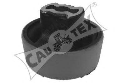 Подвеска, рычаг независимой подвески колеса CAUTEX купить