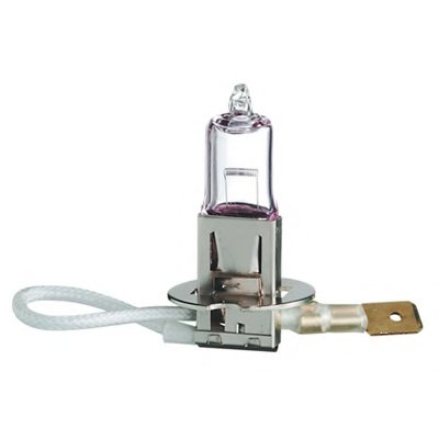 Лампа накаливания, фара дальнего света; Лампа накаливания, основная фара; Лампа накаливания, противотуманная фара; Лампа накаливания; Лампа накаливания, основная фара; Лампа накаливания, фара дальнего света; Лампа накаливания, противотуманная фара; Лампа накаливания, фара с авт. системой стабилизации; Лампа накаливания, фара с авт. системой стабили base type GE купить
