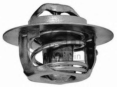 09337 FEBI BILSTEIN Термостат, охлаждающая жидкость